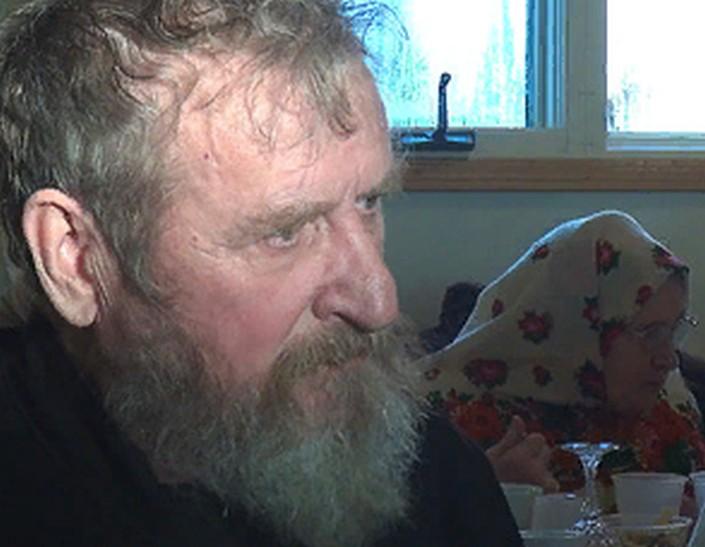 """""""Если бы мы перестали верить и вести православный образ жизни, мы перестали бы существовать"""": русская община старообрядцев на Аляске"""