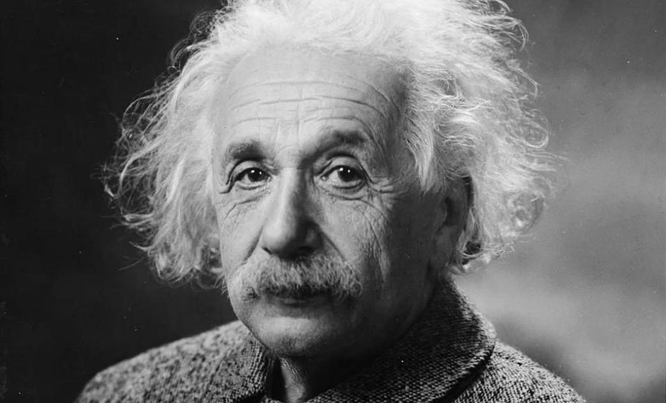 День Пи сквозь время: от Linux до Эйнштейна и Стефа Карри