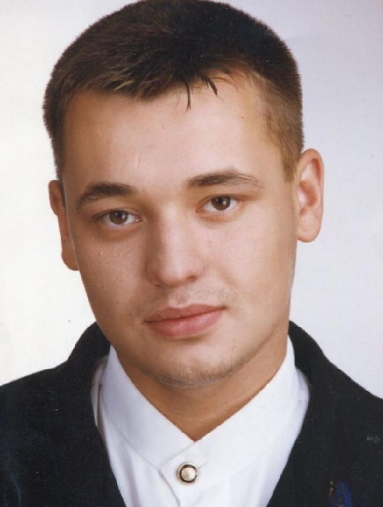 Артист Сергей Жуков ищет свою копию из молодости для съемок фильма