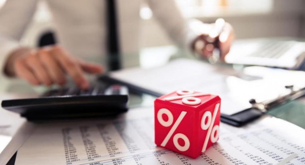 Не хотят быть должны: в 2021 году впервые за 6 лет снизится кредитование