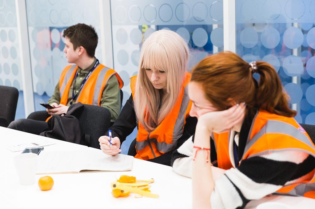 """Как работает конкурс """"Профстажировки"""", благодаря которому более 500 студентов уже попадают на стажировки в ведущие компании России"""