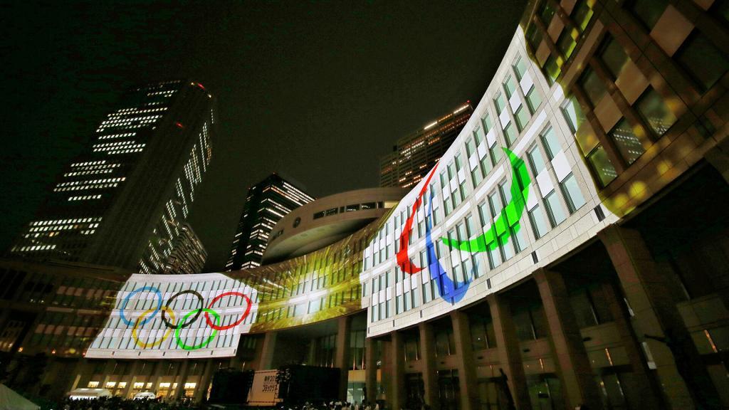 """Игры """"для своих"""": на Олимпиаде в Токио ограничили численность делегаций иностранных государств"""