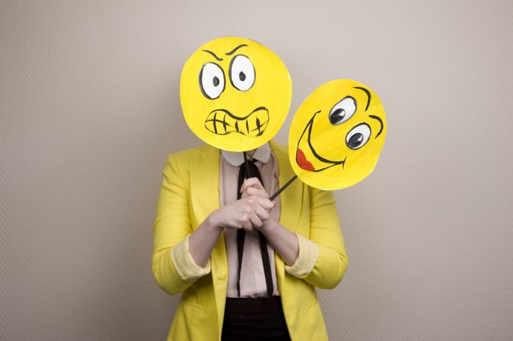 Установлена связь между эмоциональным интеллектом и недоверчивостью к фейковым новостям