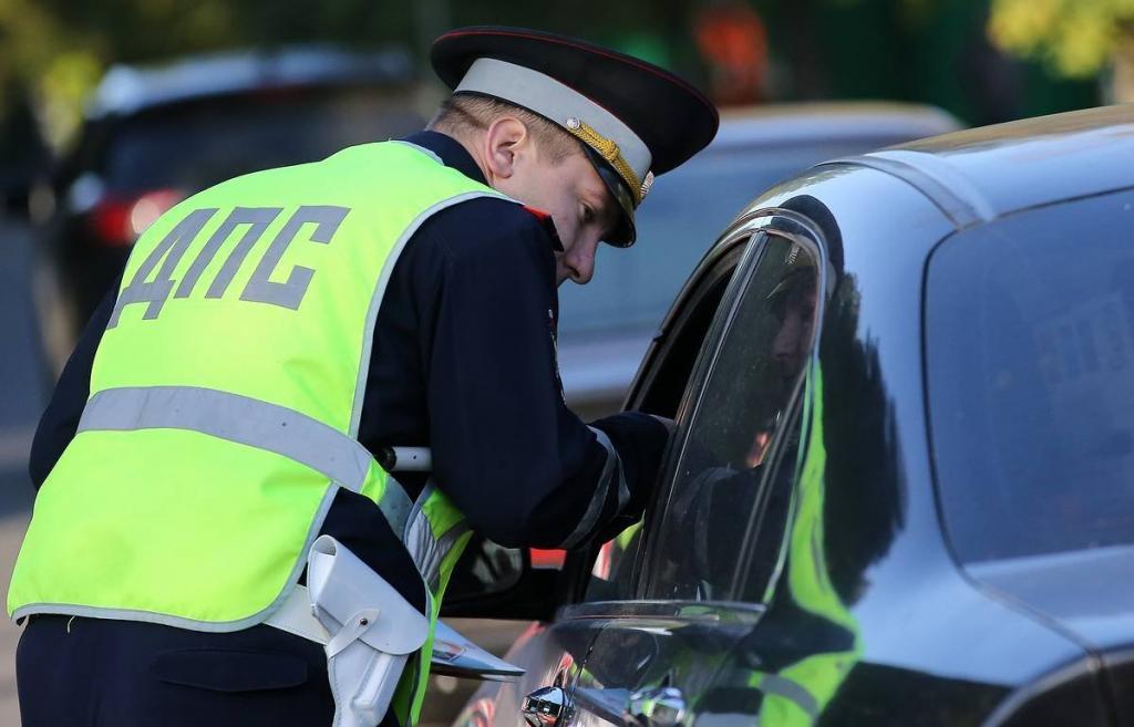 Срок лишения свободы за повторное вождение в пьяном виде могут увеличить до трех лет