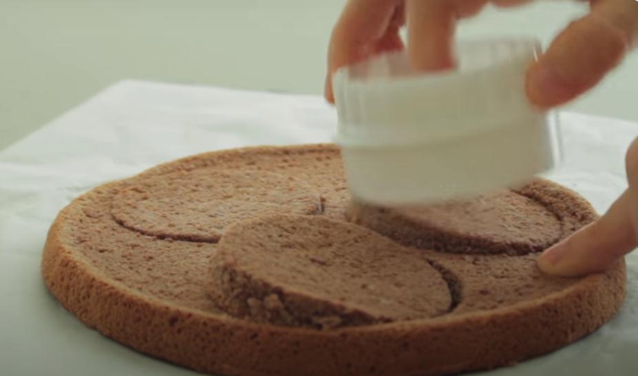 """Муссовый десерт со вкусом легендарного """"Тирамису"""" – готовится очень просто"""
