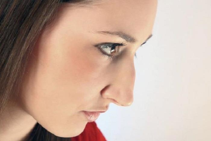 Как узнать о характере человека, не разговаривая с ним: достаточно просто взглянуть на его нос