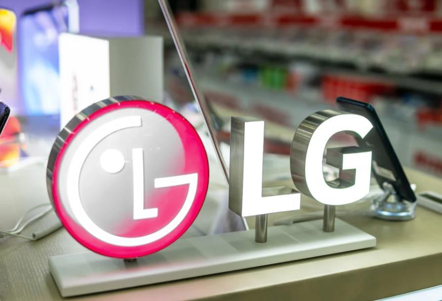 Компания LG планирует навсегда закрыть свое подразделение по производству смартфонов