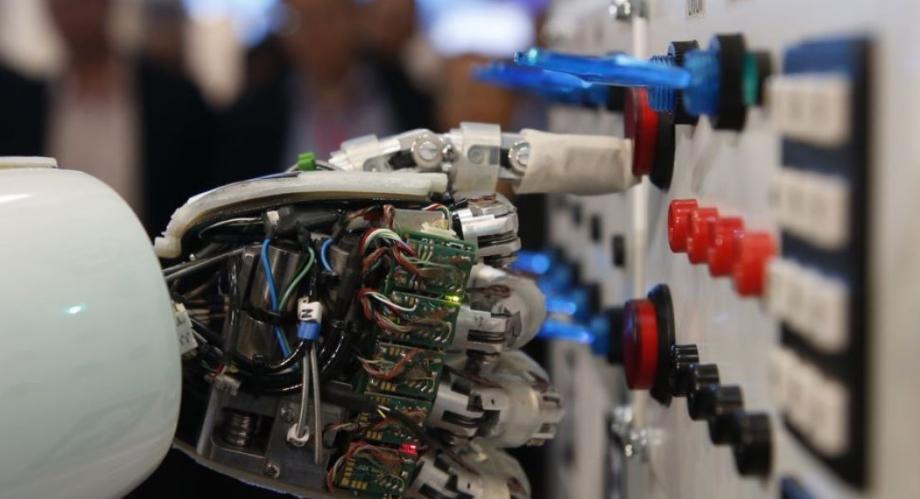 Браконьеры, берегитесь: искусственный интеллект научили предсказывать места нелегальной охоты