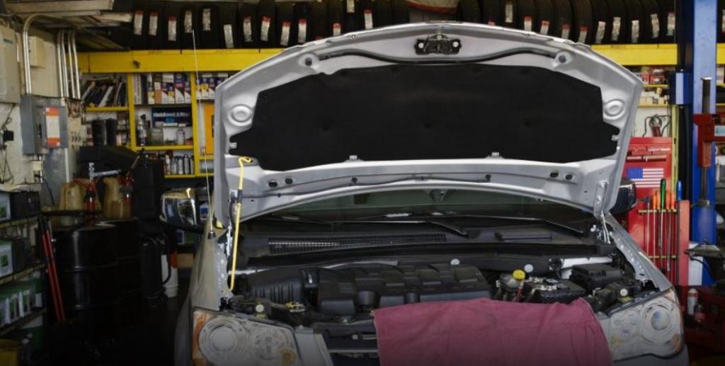 С 1 июля – новый ГОСТ: эксперт рассказал, как переделать автомобиль и не получить штраф