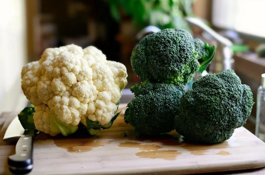 Клубника, нектарины, томаты: продукты с наибольшим и наименьшим содержанием пестицидов