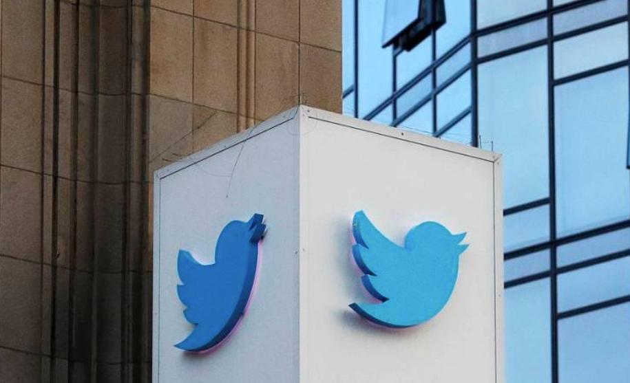 Первый твит генерального директора Twitter Джека Дорси был продан за 2,9 миллиона долларов
