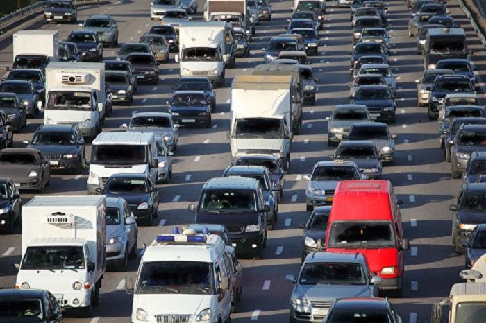 Автоэксперты портала «Твоя МАШИНА» определили автомобили, которые идеально подойдут для поездок по городу. В топ попал Suzuki Ignis и еще 9 моделей авто