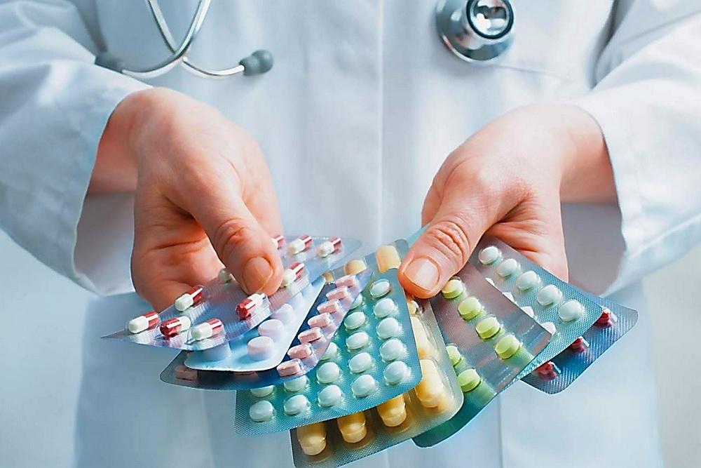 Терапевт посоветовал, как восстановить сосуды после коронавируса