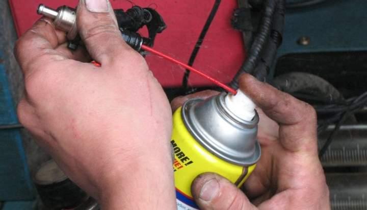 О том, как узнать, что бензин плохой, знают все: как проверить качество автогаза (критерии пригодности)