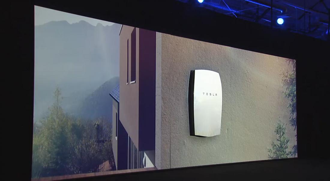 Технологии будущего, которые обеспечат энергией каждый дом (7 фото)