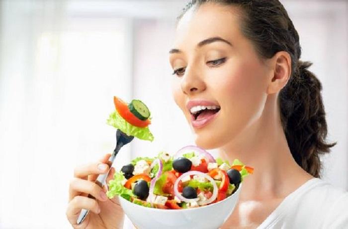 Пицца, булочки и другие привычные продукты, которые вызывают зависимость и могут навредить здоровью
