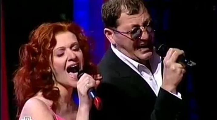 """В далеком 1994 году она стала первой участницей """"Евровидения"""" от России: как сейчас живет Маша Кац"""