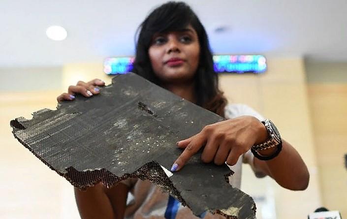 Самолет, который растворился в воздухе 7 лет назад: масштабное расследование исчезновения малайзийского лайнера