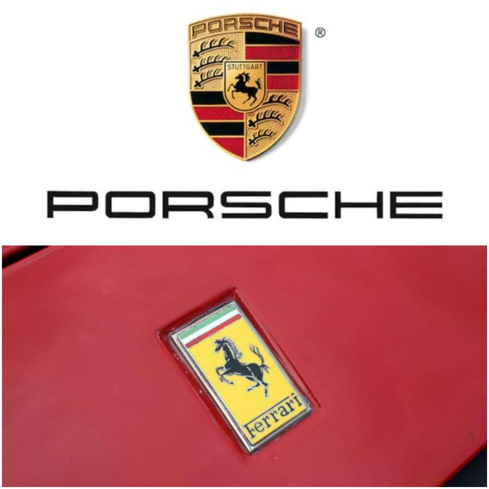 Этот бренд оценивается в 12,1 миллиарда долларов: удивительные факты о Porsche и его знаменитых автомобилях