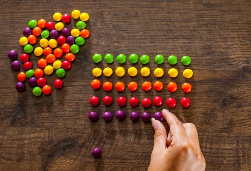 Погоня за совершенством: почему перфекционизм отравляет жизнь и как с ним бороться