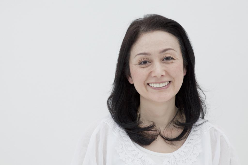 Игнорирование проблемы тонких волос и не только: ошибки в прическе, которые сильно старят женщину