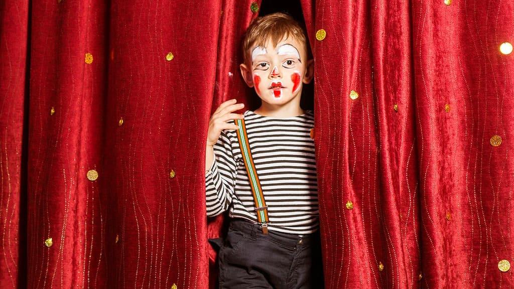 Россияне рассказали о возможной культурной карьере своих детей