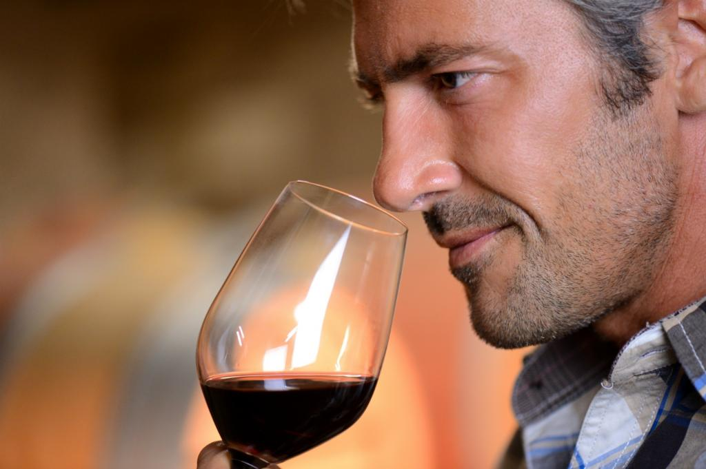 То, что мы едим и пьем, влияет даже на запах тела: что включить в меню, чтобы кожа приятно пахла