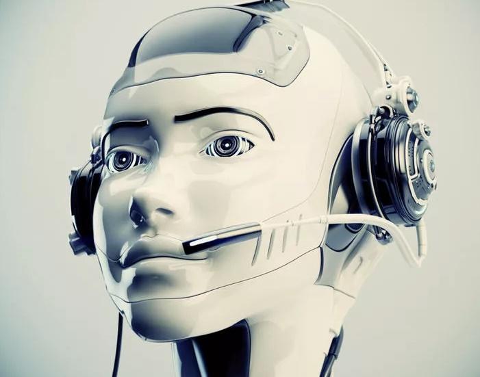 Голосовой помощник с искусственным интеллектом в контакт-центре Москвы за 7 лет своей работы обработал более 47 миллионов звонков