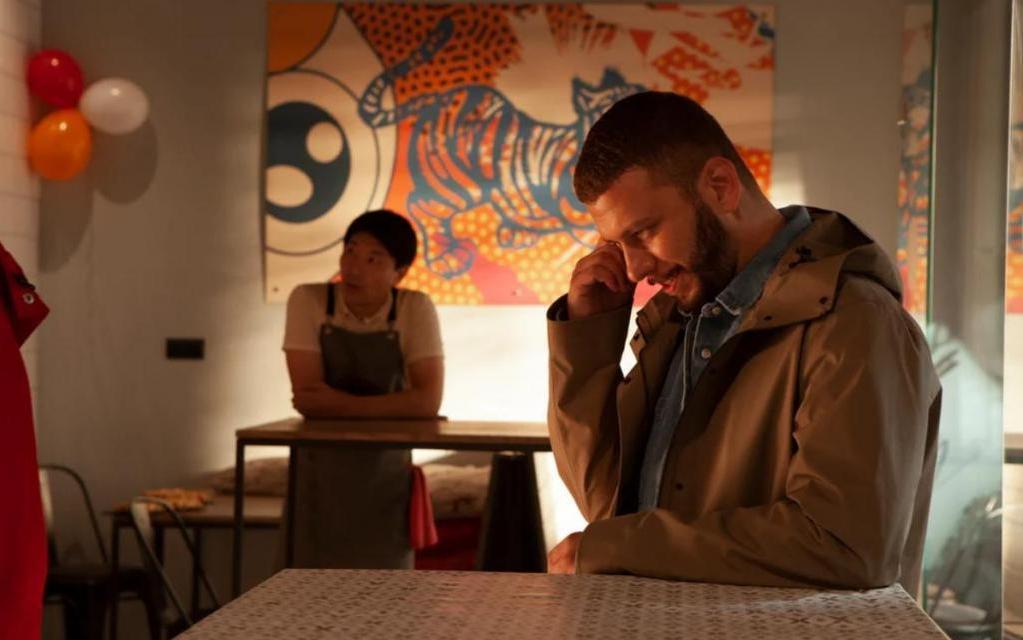 """Сдай квартиру и получи проблемы: как новый российский сериал """"Пять с плюсом"""" учит брать на себя ответственность"""