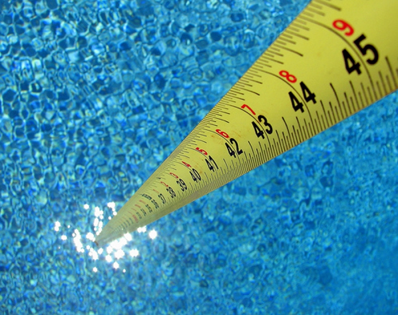 За прошедшее столетие уровень моря рекордно повысился. Особенно пострадало восточное побережье Северной Америки