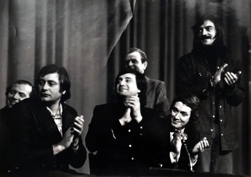 Три мушкетера и один Боярский: как сложилась жизнь легендарной четверки после большого успеха в 1979 году