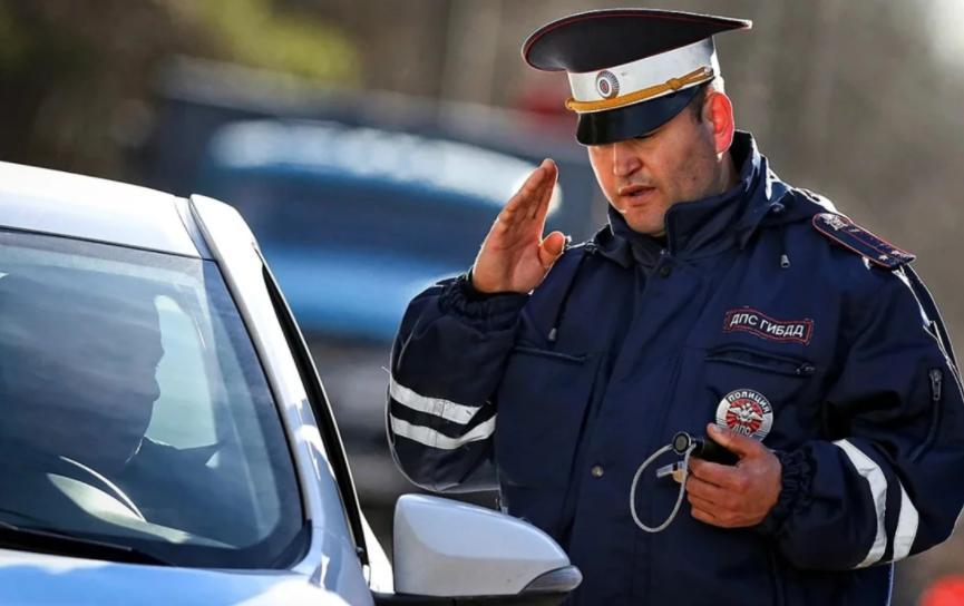 «Зарегистрировать можно все»: юрист рассказал, как избежать штрафа за тюнинг авто