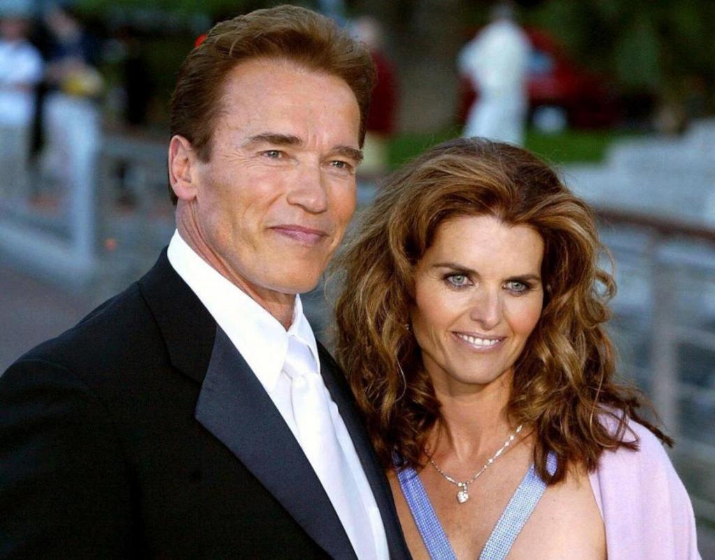 Звездные пары, развод которых длился годами: Брэд Питт и Анджелина Джоли и не только