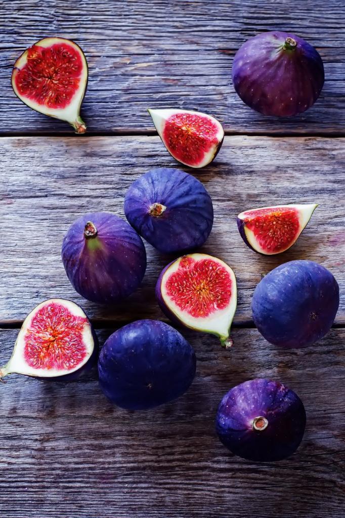 Болгарский перец и не только: диетолог Стефани Сассос назвала продукты, которые поднимают настроение