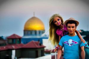 Чему вас могут научить отношения Барби и Кена?
