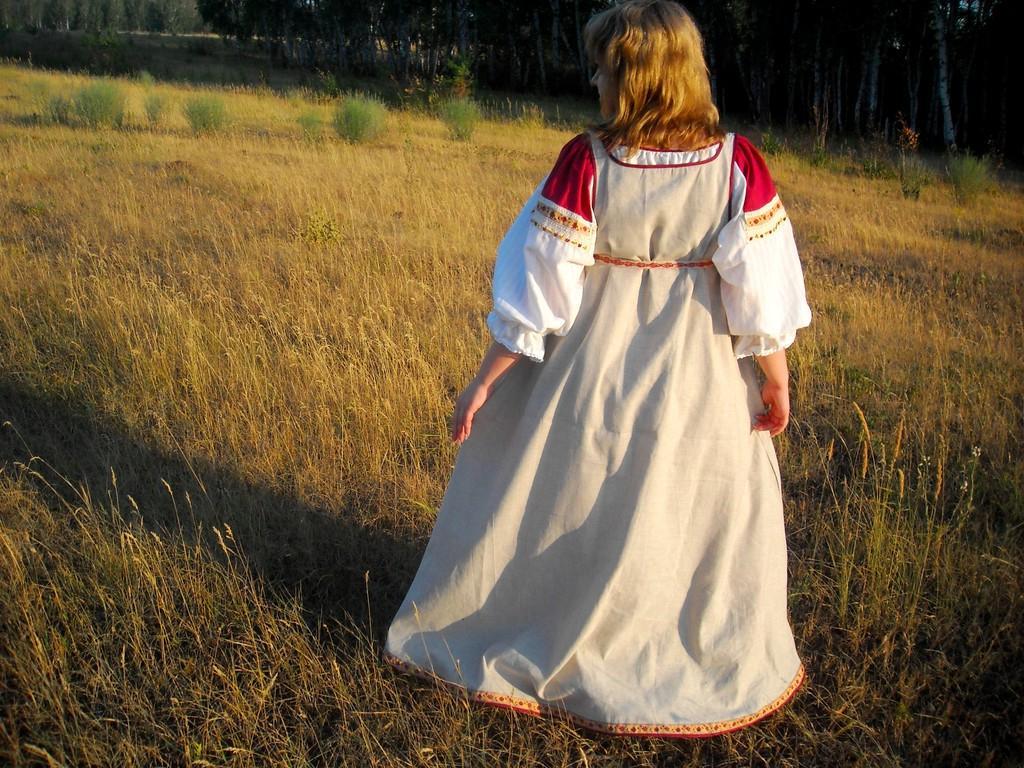 """А """"кремль"""" ведь татарский! """"Исконно русские"""" слова, которые наши предки """"подслушали"""" у татар и запомнили их, а мы считали своими"""
