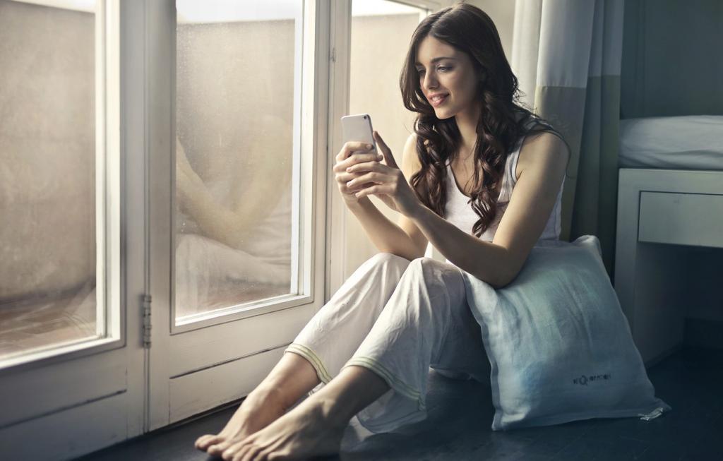 Безопасная Сеть: 5 привычек для здорового взаимодействия с соцсетями, которыми пренебрегают даже опытные пользователи (и главная из них - благодарность)