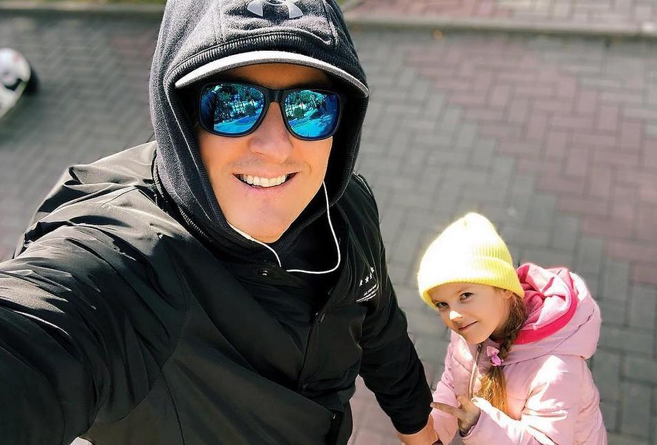 """""""Меня там нет, но могу и быть"""": Станиславу Ярушину постоянно приписывают участие в проекте """"Маска"""""""