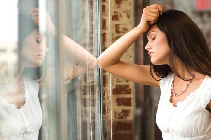 Не прячьте голову в песок: как себя вести, если изменил муж
