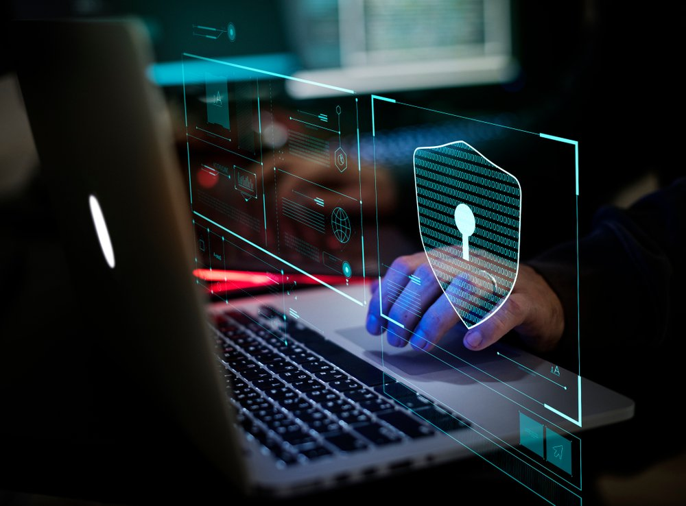 Россияне оказались безграмотнее европейцев в вопросах интернет-безопасности