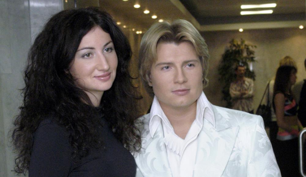 Кого Басков был готов вести под венец, и как сложилась жизнь его экс-супруги