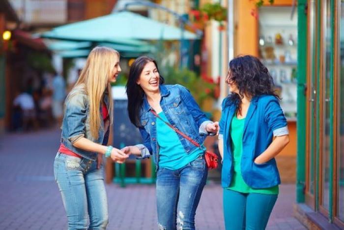 Как разыграть своих близких на 1 апреля и не обидеть: варианты смешных розыгрышей