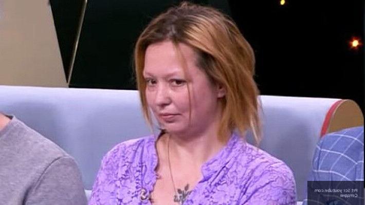 Десять лет, как не стало Людмилы Гурченко: как сейчас живут ее самые близкие люди