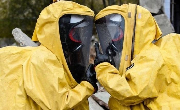 Что так долго тянули? Ряду стран не понравился доклад ВОЗ о коронавирусе