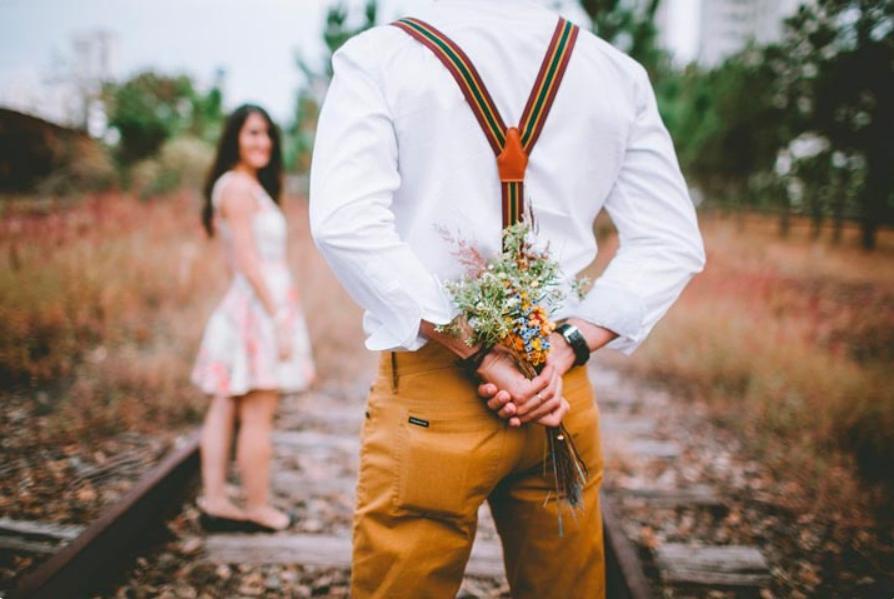Для чего мужчина берёт женщину в жёны? Явно не для счастья: мнение Валиуллина