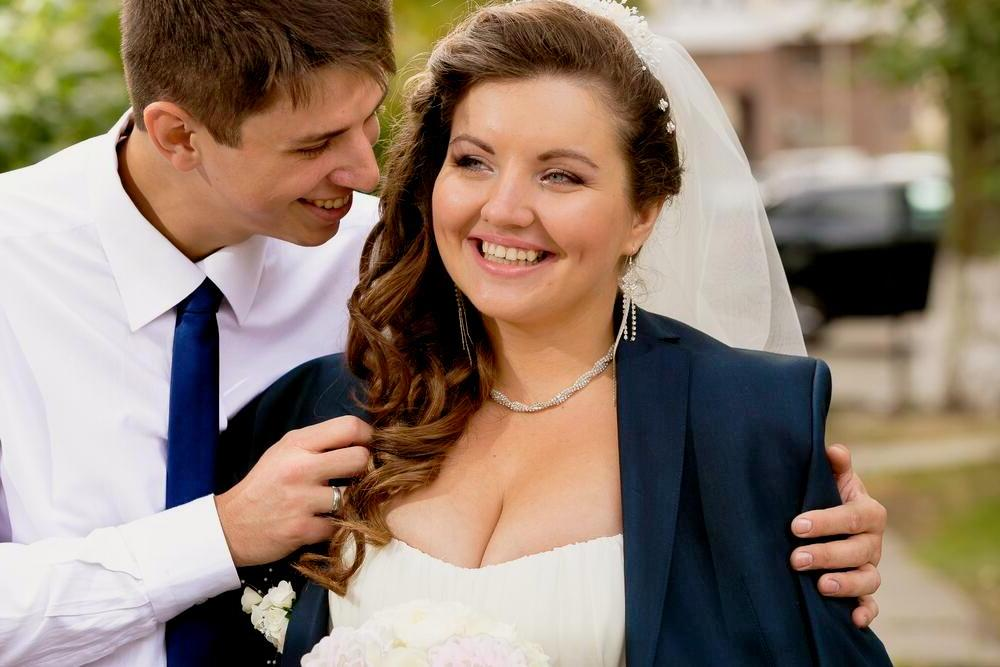 Для чего мужчины берут женщин в жены? Точно не для того, чтобы сделать их счастливыми (слова Рината Валиуллина, с которыми можно поспорить)