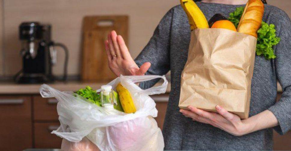 Раздельный сбор мусора и отказ от пластика: россияне стали больше заботиться об экологии