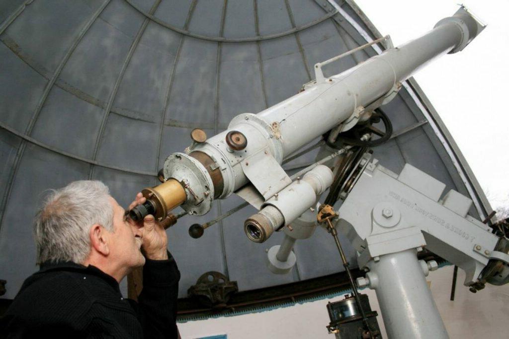 Мы узнали все о Вселенной: астрономы заявили, что дальнейшие исследования не нужны