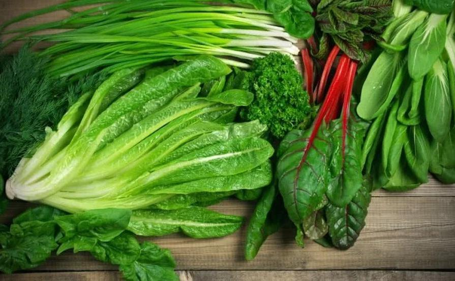 Сахарная свекла, лук и другие продукты, которые при высокой температуре теряют питательные вещества и вкус