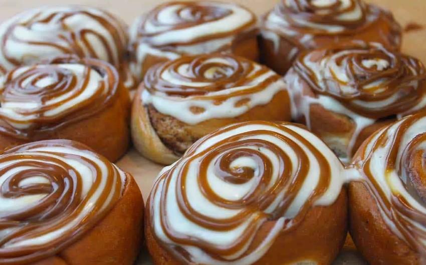 Тяга к шоколаду говорит о нехватке магния: диетологи раскрыли значение пищевых пристрастий